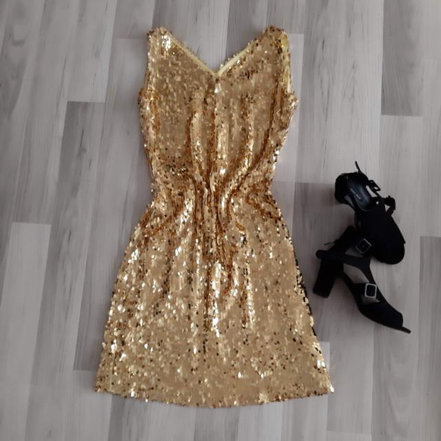 خرید | لباس مجلسی | زنانه,فروش | لباس مجلسی | شیک,خرید | لباس مجلسی | طلایی | .,آگهی | لباس مجلسی | ۳۸، ۴۰,خرید اینترنتی | لباس مجلسی | درحدنو | با قیمت مناسب