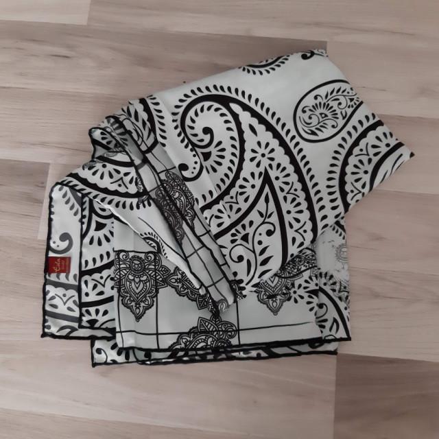 خرید | روسری / شال / چادر | زنانه,فروش | روسری / شال / چادر | شیک,خرید | روسری / شال / چادر | سبزابی روشن | Eda,آگهی | روسری / شال / چادر | ۱۰۰در۱۰۰,خرید اینترنتی | روسری / شال / چادر | جدید | با قیمت مناسب