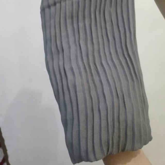 خرید | روسری / شال / چادر | زنانه,فروش | روسری / شال / چادر | شیک,خرید | روسری / شال / چادر | همه رنگ | .,آگهی | روسری / شال / چادر | عرض 60---طول دو متر,خرید اینترنتی | روسری / شال / چادر | جدید | با قیمت مناسب