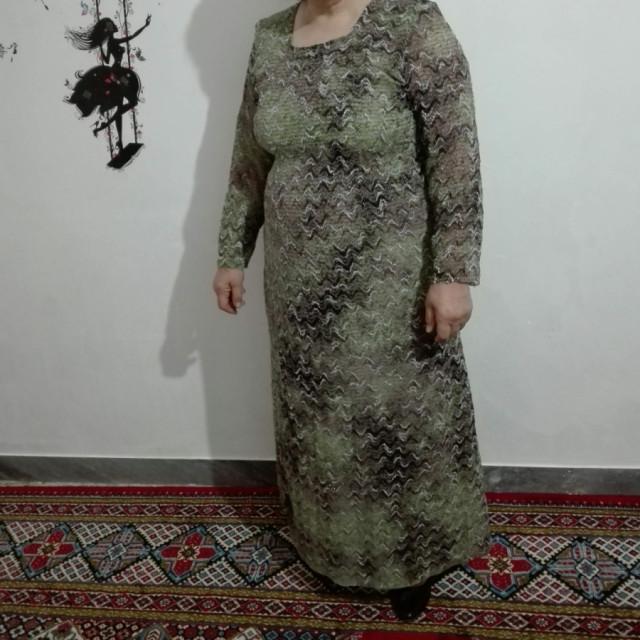 خرید | لباس مجلسی | زنانه,فروش | لباس مجلسی | شیک,خرید | لباس مجلسی | طبق عکس | .,آگهی | لباس مجلسی | ..50---52,خرید اینترنتی | لباس مجلسی | جدید | با قیمت مناسب