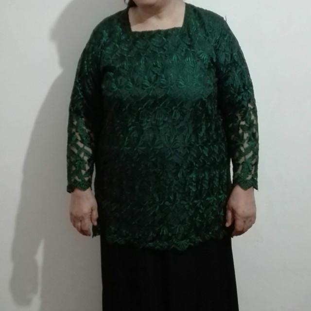 خرید | لباس مجلسی | زنانه,فروش | لباس مجلسی | شیک,خرید | لباس مجلسی | سبز | .,آگهی | لباس مجلسی | 50-52,خرید اینترنتی | لباس مجلسی | جدید | با قیمت مناسب