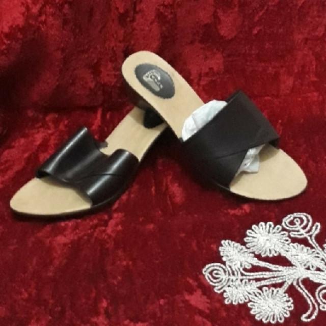 خرید | کفش | زنانه,فروش | کفش | شیک,خرید | کفش | قهوه ای سوخته | .,آگهی | کفش | .,خرید اینترنتی | کفش | جدید | با قیمت مناسب