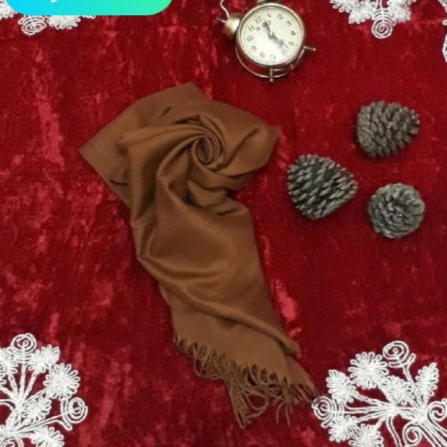 خرید | روسری / شال / چادر | زنانه,فروش | روسری / شال / چادر | شیک,خرید | روسری / شال / چادر | . | .,آگهی | روسری / شال / چادر | بزرگ,خرید اینترنتی | روسری / شال / چادر | جدید | با قیمت مناسب