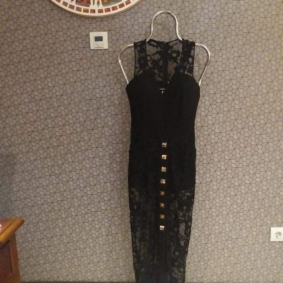 خرید | لباس مجلسی | زنانه,فروش | لباس مجلسی | شیک,خرید | لباس مجلسی | مشکی | ترک,آگهی | لباس مجلسی | 36 و 38,خرید اینترنتی | لباس مجلسی | درحدنو | با قیمت مناسب