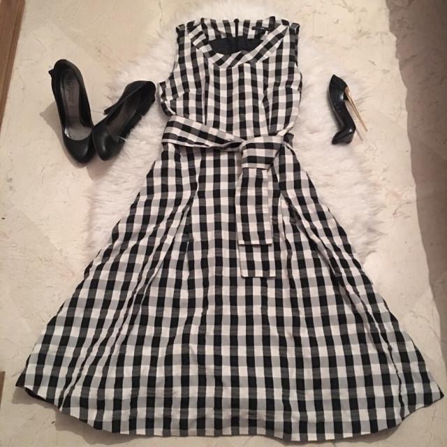 خرید | لباس مجلسی | زنانه,فروش | لباس مجلسی | شیک,خرید | لباس مجلسی | سفید مشکی | اچ اند ام H&M,آگهی | لباس مجلسی | 38,خرید اینترنتی | لباس مجلسی | درحدنو | با قیمت مناسب