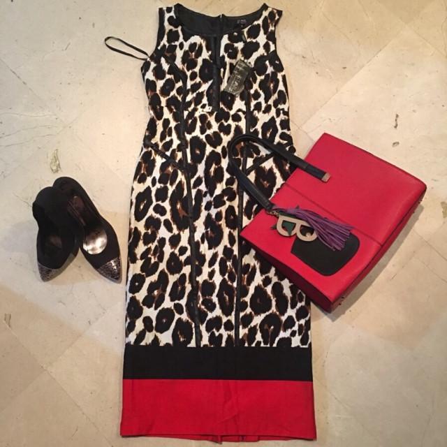 خرید | لباس مجلسی | زنانه,فروش | لباس مجلسی | شیک,خرید | لباس مجلسی | پلنگی قرمز | دبنهامز , debenhams,آگهی | لباس مجلسی | 34،36,خرید اینترنتی | لباس مجلسی | جدید | با قیمت مناسب