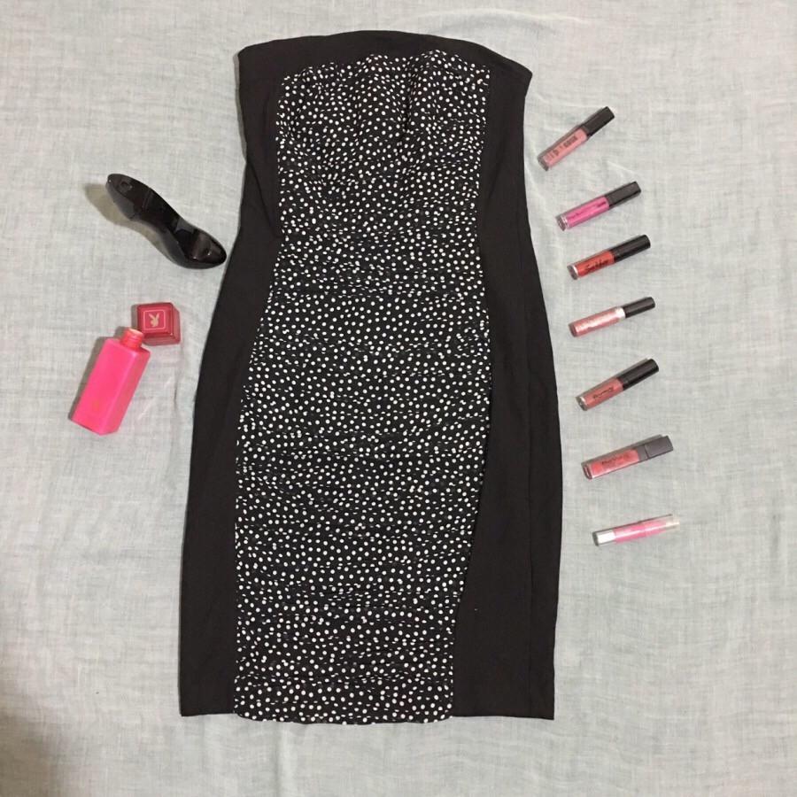 خرید | لباس مجلسی | زنانه,فروش | لباس مجلسی | شیک,خرید | لباس مجلسی | سفید مشکی | جرج george,آگهی | لباس مجلسی | 38,خرید اینترنتی | لباس مجلسی | جدید | با قیمت مناسب
