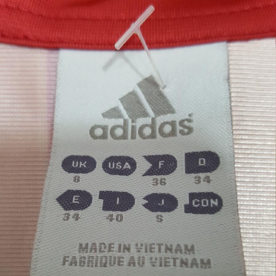 خرید | تاپ / شومیز / پیراهن | زنانه,فروش | تاپ / شومیز / پیراهن | شیک,خرید | تاپ / شومیز / پیراهن | طبق عکس | Adidas,آگهی | تاپ / شومیز / پیراهن | S_m_l  تو عکس دومم رو لباس هست,خرید اینترنتی | تاپ / شومیز / پیراهن | جدید | با قیمت مناسب