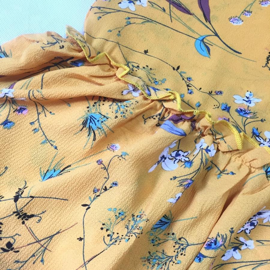 خرید | تاپ / شومیز / پیراهن | زنانه,فروش | تاپ / شومیز / پیراهن | شیک,خرید | تاپ / شومیز / پیراهن | زرد . خردلی . آبی. قهوه ای | .,آگهی | تاپ / شومیز / پیراهن | 36 .38 . 40,خرید اینترنتی | تاپ / شومیز / پیراهن | جدید | با قیمت مناسب