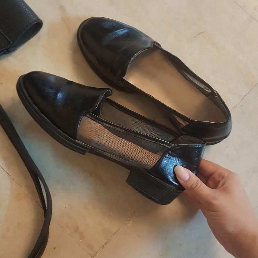 خرید | کفش | زنانه,فروش | کفش | شیک,خرید | کفش | مشکی | .,آگهی | کفش | 37,خرید اینترنتی | کفش | درحدنو | با قیمت مناسب