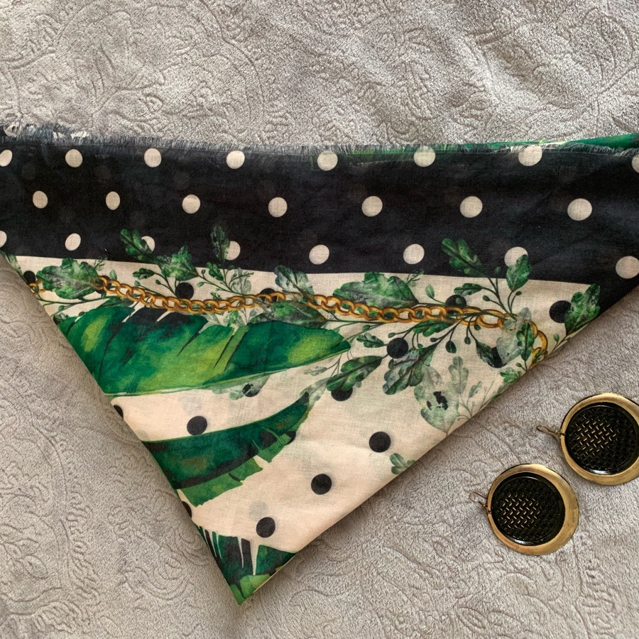 خرید | روسری / شال / چادر | زنانه,فروش | روسری / شال / چادر | شیک,خرید | روسری / شال / چادر | سبز | نمیدونم,آگهی | روسری / شال / چادر | 120,خرید اینترنتی | روسری / شال / چادر | جدید | با قیمت مناسب