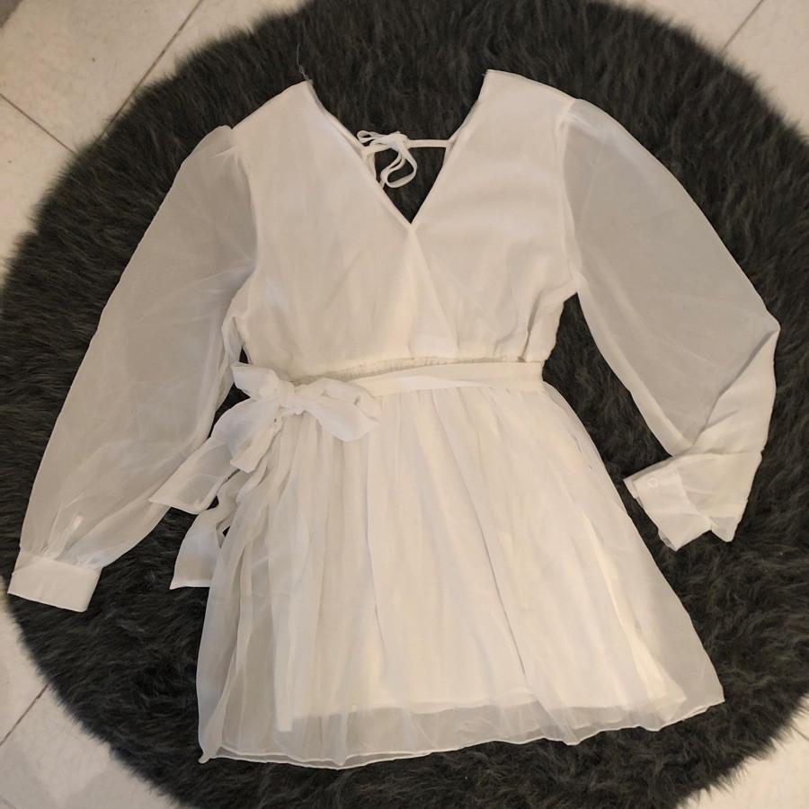 خرید | لباس مجلسی | زنانه,فروش | لباس مجلسی | شیک,خرید | لباس مجلسی | سفید | ترک,آگهی | لباس مجلسی | 38,خرید اینترنتی | لباس مجلسی | جدید | با قیمت مناسب