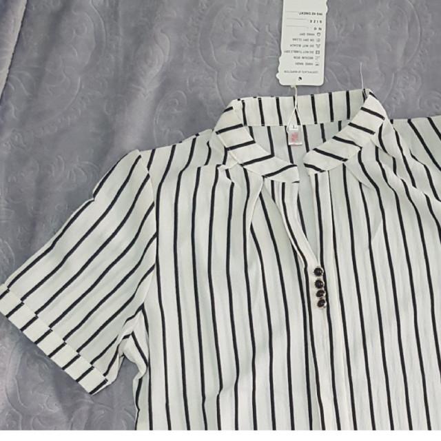 خرید | تاپ / شومیز / پیراهن | زنانه,فروش | تاپ / شومیز / پیراهن | شیک,خرید | تاپ / شومیز / پیراهن | سفید مشکی راه راه | نمیدونم,آگهی | تاپ / شومیز / پیراهن | S-M,خرید اینترنتی | تاپ / شومیز / پیراهن | جدید | با قیمت مناسب
