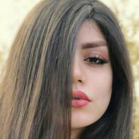 ساینا-محمدی