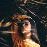 فاطمه-آریا