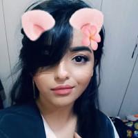 Fatemeh-Khanom