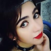 Parisa-Javadi