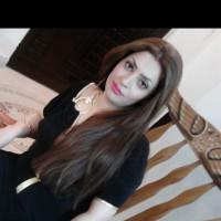دختر شیرازی-b.k