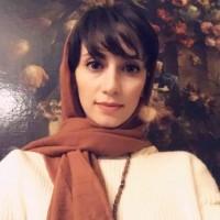مریم-عباس پور