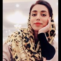 زهرا-تاجیک