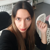 پروانه-جاوید فیروزی