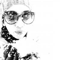 Arezoo*_*-Omid