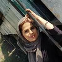 ایران دخت-.