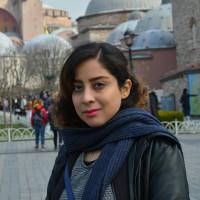 Elham-Moghassemi