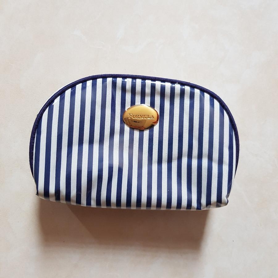 کیف لوازم آرایشی